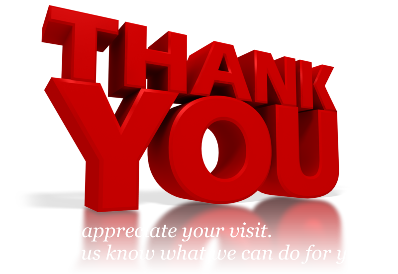 thank-you-for-your-visit